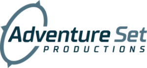 Adventure Set Productions